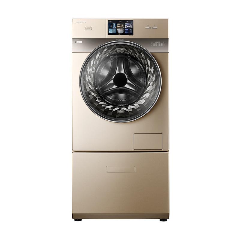 小天鹅洗衣机维修部_小天鹅洗衣机官网统一维修售后电话